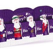 2a Cadbury-Mini-Santas,--ú2