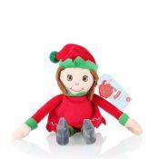 6a Elf-Soft-Toy,--ú6,-Clintons