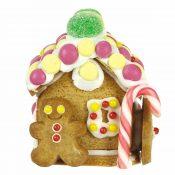 6a Gingerbread-House,--ú6,-Clintons