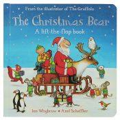 6a The-Christmas-Bear,--ú6