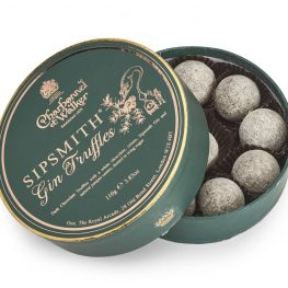 Charbonnel-et-Walker-Gin-Truffles,--ú14,-House-of-Fraser
