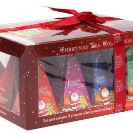 Christmas-Prism,--ú8