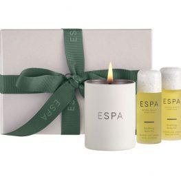 ESPA-Heavenly-Peace-Gift-Set,--ú20,-www.espaskincare