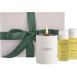 ESPA-Heavenly-Peace-Gift-Set,--ú20,-www.espaskincare
