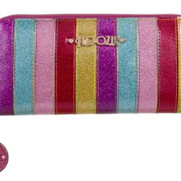 Floozie-by-Frost-French-Purse,--ú25,-Debenhams