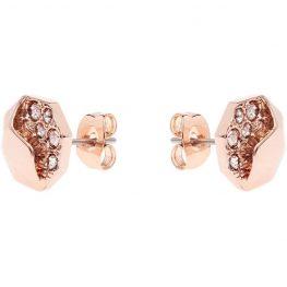 Karen-Millen-Earrings,--ú25,-www.WatchShop