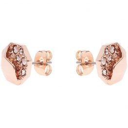 Karen-Millen-Earrings,--ú25,-www.WatchShop
