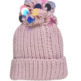Knitted-Hat,--ú12,-Dorothy-Perkins----