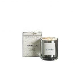 Prosecco-Candle,--ú8,-Next
