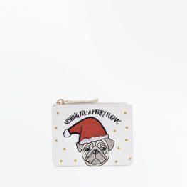 Pug-Coin-Purse,--ú4