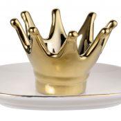 10a-Crown-Trinket-Dish,--ú10,-Debenhams