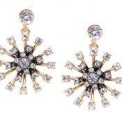 10a-Earrings,--ú10,-Debenhams