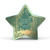 10a-Star-Shaped-Shortbread-Biscuits,--ú10,-Crabtree-&-Evelyn