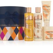 25a Sanctuary-Ultimate-Indulgence-Set,--ú25,-Boots