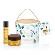 29a Caudalie-Divine-Body-Collection,--ú29,-www.caudalie