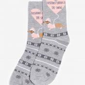 2a-Dashund-Socks,--ú2