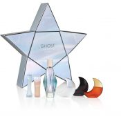 40a GHOST-Whitelight-Star-Set,--ú40,-The-Perfume-Shop