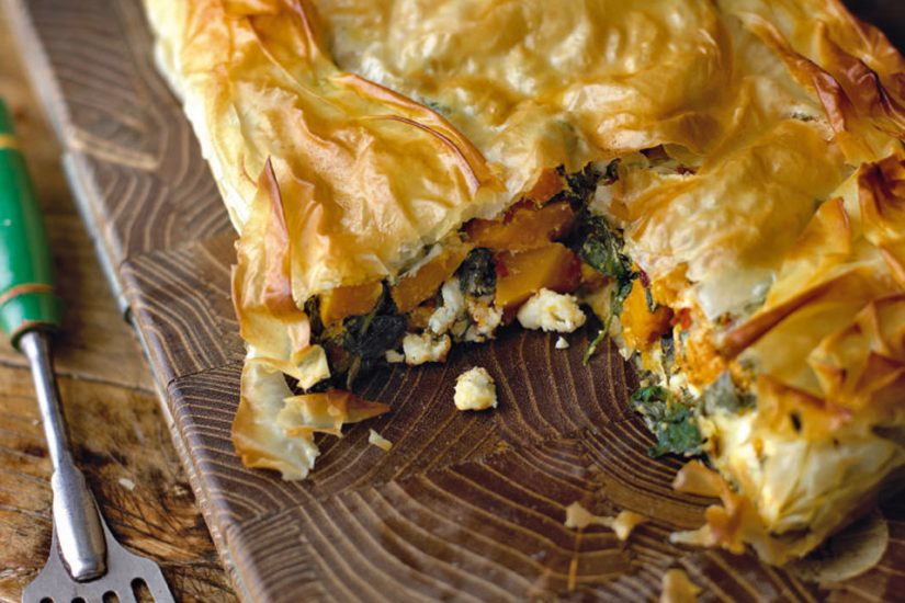 477790-1-eng-GB_squash-and-spinach-pie