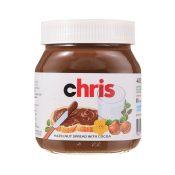 5a-Personalised-Nutella,--ú5,-Debenhams