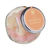 6a-Prosecco-Gummies,--ú6