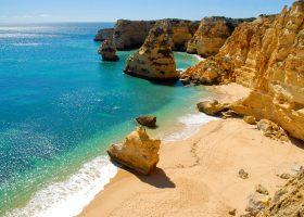 Praia_7