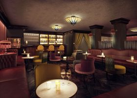 Vintry&Mercer-Hotel---DND-Bar