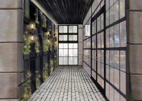 Vintry&Mercer-Hotel---Entrance