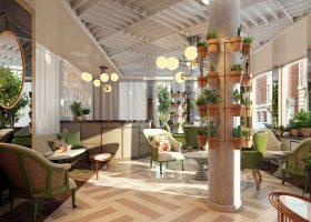 VintryMercer-Hotel---Reception