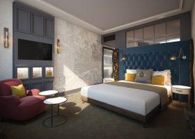 Vintry&Mercer-Hotel--Superior-Room-1