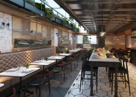 Vintry&Mercer-Hotel--Vintry-Kitchen-3