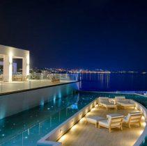 abaton-island-resort-and-spa_1000_560_3547_1513951363