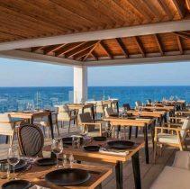 abaton-island-resort-crete-restaurant