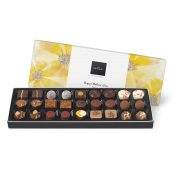 22 Hotel-Chocolat-Sleekster,--ú22