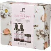 25 Sukin-Skin-Set,--ú25,-Lloyds-Pharmacy-