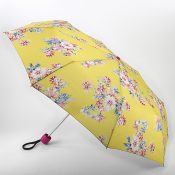 27 Joules-Whitstable-Floral-Umbrella,--ú27,-www.fultonumbrellas