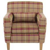 344 -ú344,-Oak-Furniture-Land