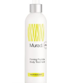45 Murad-Firming-Peptide-Cream,--ú45,-John-Lewis-