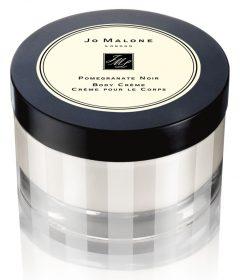 50 Jo-Malone-Pomegranate-Noir-Body-Creme,--ú50,-www.jomalone.co