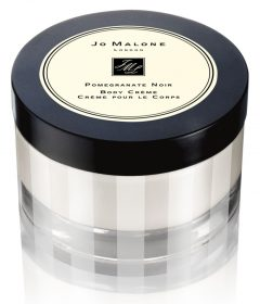 50 Jo-Malone-Pomegranate-Noir-Body-Creme,--ú50,-www.jomalone.co