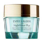 Estee-Lauder-Nightwear-Plus,-£49,-Debenhams--jpg