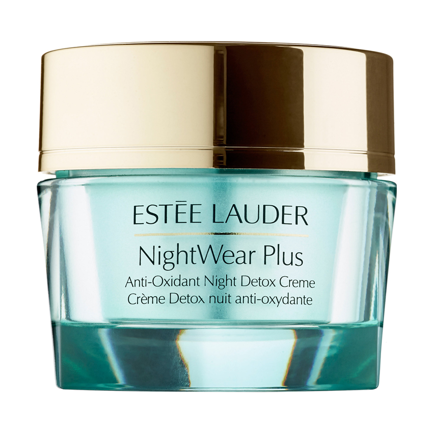 Estee-Lauder-Nightwear-Plus,-£49,-Debenhams--jpg