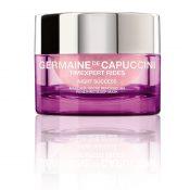 Germaine-De-Capuccini-Night-Success-Mask,-£49.20,-www.germaine-de-capuccini.co