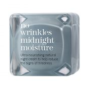 This-Works-No-Wrinkles-Midnight-Moisture,-£46,-www.feelunique.com-
