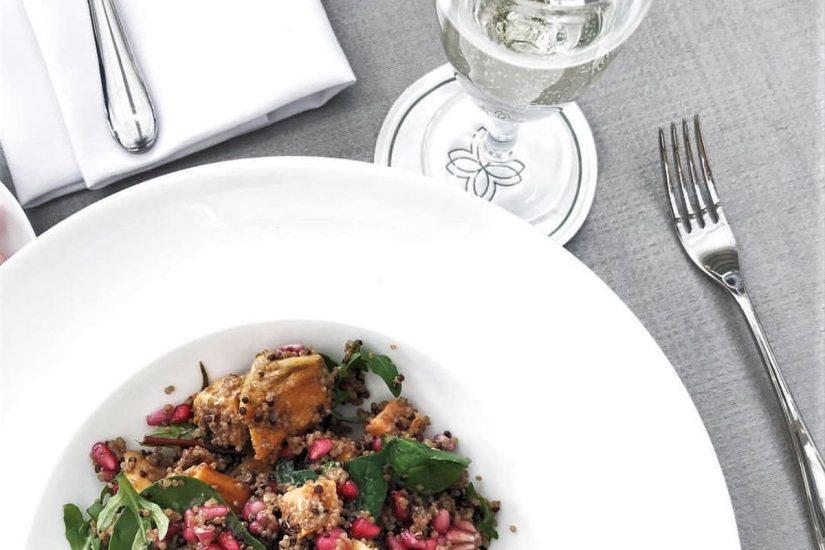 Quinoa,-Fennel-&-Sweet-Potato-Salad---Please-Credit-@Home.with.harper