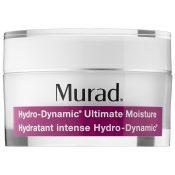 60 Murad-Hydro---ú60,-John-Lewis-
