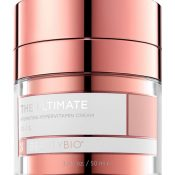 85 Beauty-Bioscience-Hydrating-Hypervitamin-Cream,--ú85,-Harrods-