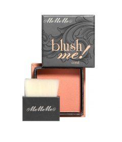 Blush-Me-Box,-Coral,--ú9.95,-www.mememecosmetics.com-