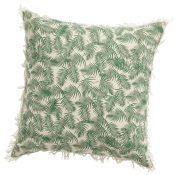 Cushion-Cover,--ú14
