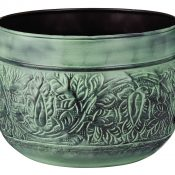 Embossed-Metal-Bucket,--ú14