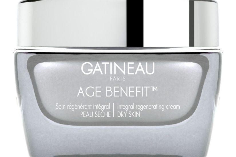 Gatineau Age Benefit Integral Regenerating Cream, -ú98, www.qvcuk.com